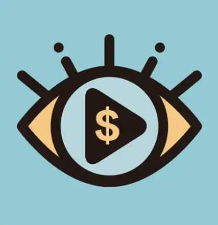 Diartikel ke seratus sepuluh ini, Saya akan memberikan Tutorial Cara bermain di aplikasi Watch & Earn / Tonton dan Hasilkan hingga mendapatkan Uang berupa Dollar secara mudah.