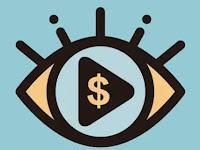 Cara mendapatkan Coins & Dollar dari aplikasi Watch & Earn