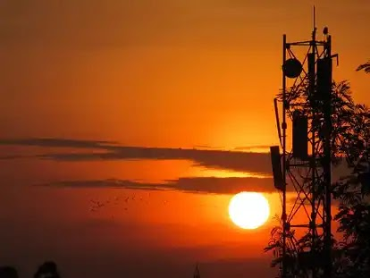 Finance Minister Confirms Tax Relief for Telecom Users