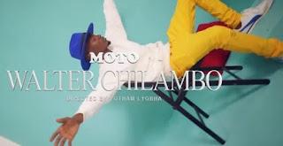Audio |Walter Chilambo – MOTO | Download Mp3