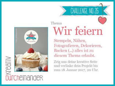 http://kreativ-durcheinander.blogspot.de/2017/01/26-wir-feiern.html