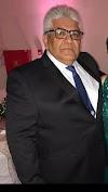 Falece o empresário de Novo Oriente, Luciano Gomes Araújo