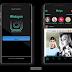 MBIntagram Plus Edición Black Actualizado