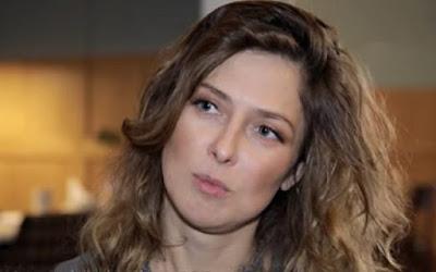Jornalista russa detida no Irã como suposta espiã de Israel será libertada em breve