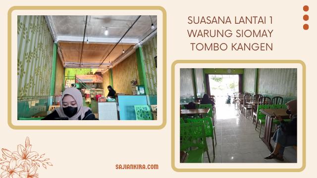 suasana-lantai-1-warung-siomay-tombo-kangen