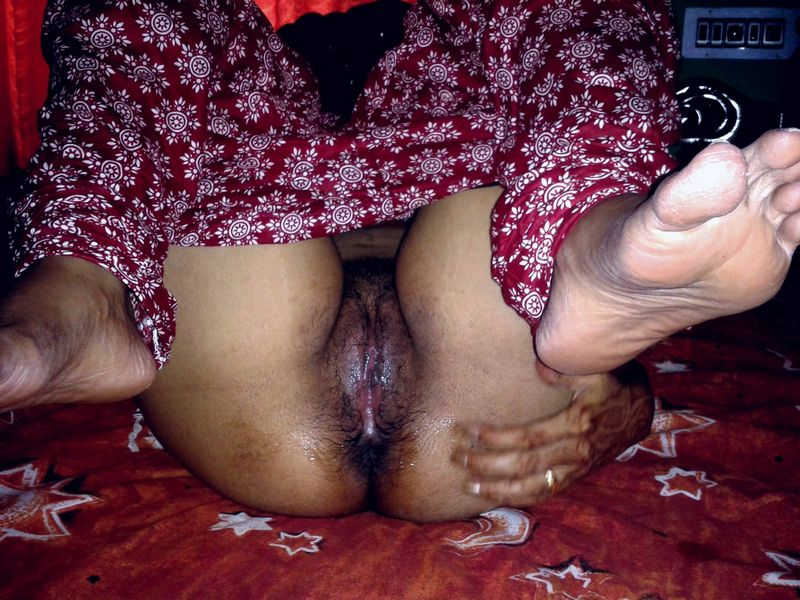 bangalore aunty pussy photo