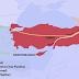 Моя позиция по армяно-азербайджанскому конфликту