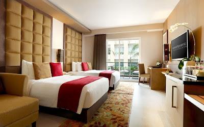 hotel-eastparc-hotel-bintang-5-di-yogyakarta