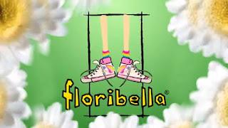 Floribella - Resumo do capítulo de hoje, quarta-feira, 02 de Dezembro