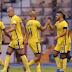 جوليانو يقود نادي النصر السعودي