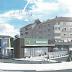 Oradea va avea un al doilea McDrive