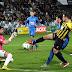 Fútbol | El Barakaldo CF suma ocho jornadas sin ganar con el empate a 1 ante el Fuenlabrada