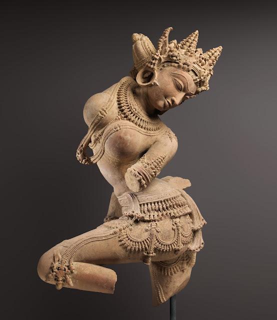 MusicRepublic INDIA – INDE Lalgudi Jayaraman – Compositions by Thyagaragi and L. Jayaraman – Melodiya C80-27225-004