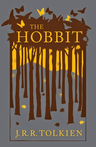 https://www.goodreads.com/book/show/16170202-the-hobbit