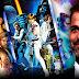 Rebel Moon: O maior desafio de Zack Snyder serão as comparações com Star Wars