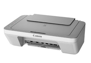 Canon pixma mg2545s software free download