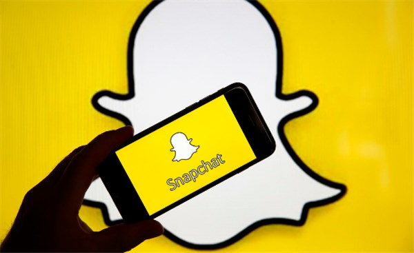 How to Find and Add Someone on Snapchat on iPhone or Android