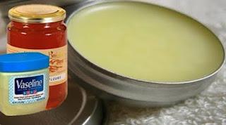 وصفة: كريم لصنعه في المنزل يزيل التجاعيد بشكل أفضل من مستحضرات التجميل