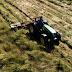 ΕΛΓΑ: Σήμερα η πληρωμή του υπολοίπου 10% σε 60.495 αγρότες και κτηνοτρόφους
