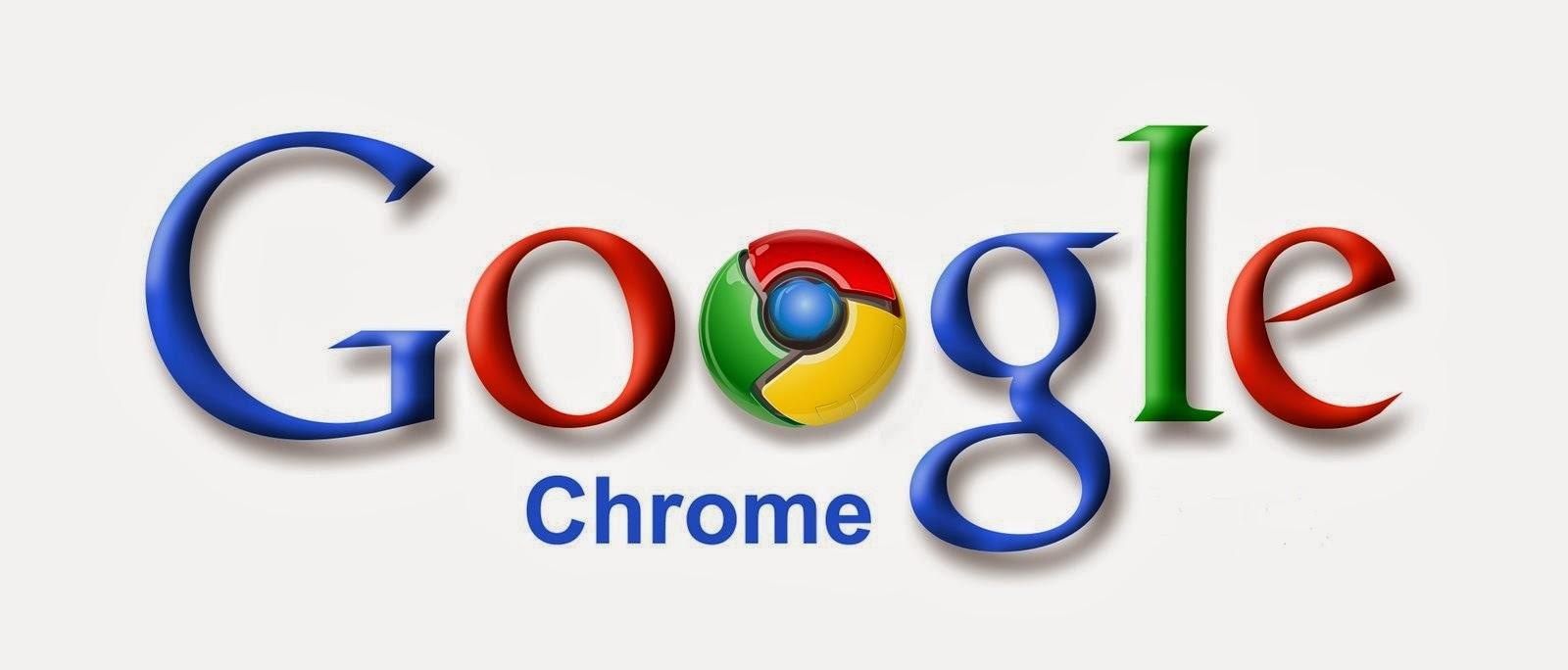 """تعرف على طريقة التحميل السريع للصور على """"جوجل كروم""""..!؟"""