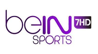 beIN SPORT 7HD