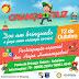 Getam do 3º Batalhão promove campanha para arrecadar brinquedos em Itabaiana