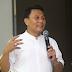 Mardani: Pemerintah Harus Ciptakan Ekosistem Ketenagakerjaan dan Investasi yang Kondusif