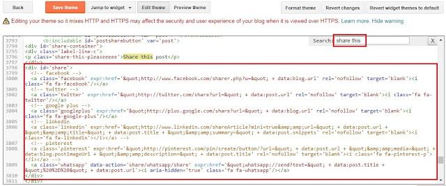 Beberapa waktu yang lalu ramai tentang Google Plus  Update Template Viomagz Terbaru, Cara Ganti Tombol Share Goolge+ Menjadi Pinterest