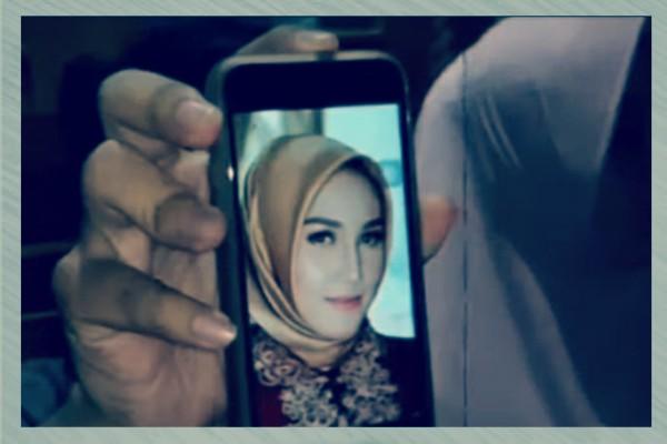 Wedding Organizer Bodong Bikin Batal Nikah