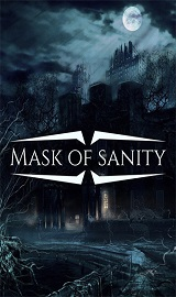 Mask of Sanity – Download Torrents PC