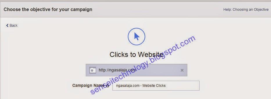 Shutterstock premium downloader : Ticker chart