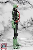S.H. Figuarts Kamen Rider 2 (THE FIRST Ver.) 05