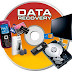 How I Improved My on Hard Disk Recovery in Delhi In One Day
