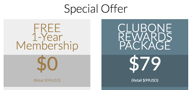 https://club1hotels.com/rewardscanada/