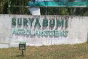 25 Karyawan PT. Suryabumi Agrolanggeng Positif Terpapar Covid-19