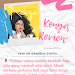 Kenya Karya Kincirmainan : Sebuah Kisah Romansa Masyarakat Urban