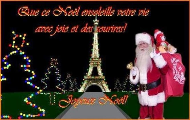 French christmas card messages french christmas card messages merry christmas greetings in french wishes xmas cards happy m4hsunfo Images