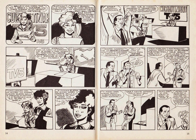 Ferro uomo blindato avventure porno fumetti procace milf sesso pic