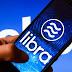 Mata Uang Digital Facebook Libra menjadi Pelopor