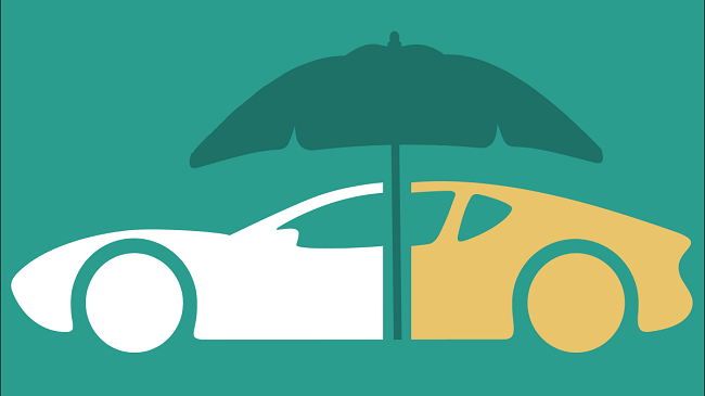 What Is GAP Insurance and Why Do You Need It?