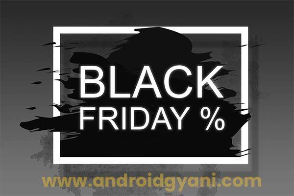 Black Friday Sale Kya Hai? क्या आप जानते है Black Friday का इतिहास के बारे में।