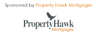 Property Hawk Mortgages