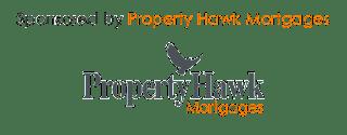 Property Hawk Mortgages