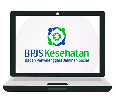panduan daftar bpjs online