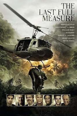 Xem Phim Hiến Dâng Cho Tổ Quốc - The Last Full Measure