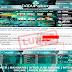 BUKTI TRANSFER Dadupoker Rp. 5.000.000,- AGUSTUS (12/08/2020)