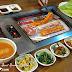 San Nae Deul Korean BBQ Buffet @ Nexus Bangsar South, Kuala Lumpur