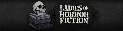 Ladies of Horror Fiction