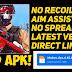 Modern  Ops Lastest Version - No Recoil ,Aim Assist, & No Spread Apk