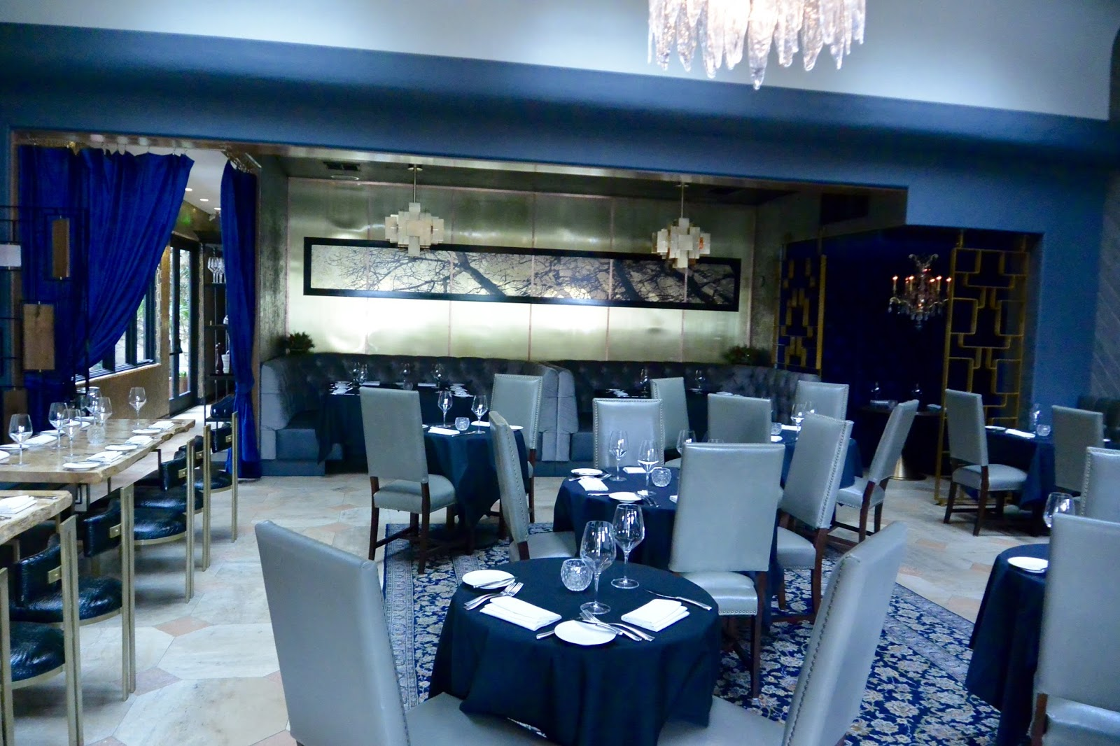 time fancy dining room. Wonderful Time As 2016 Is Winding Down Itu0027s A Great Time To Celebrate And Treat Ourselves  Nice Meal In An Elegant Place For Job Well Done In Time Fancy Dining Room U